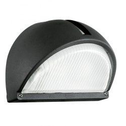 89767 EGLO ONJA fali lámpa