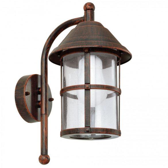 90184 EGLO SAN TELMO fali lámpa