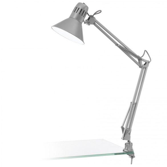 90874 EGLO FIRMO asztali lámpa