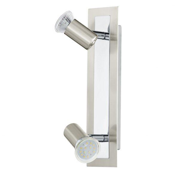 90915 EGLO ROTTELO spot lámpa