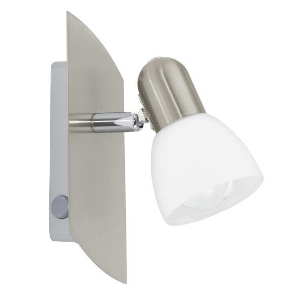 90982 EGLO ENEA spot lámpa