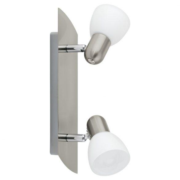 90984 EGLO ENEA spot lámpa