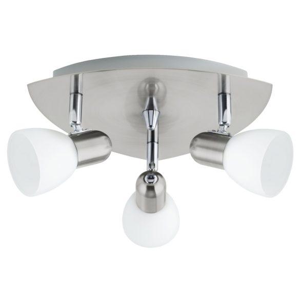 90986 EGLO ENEA spot lámpa