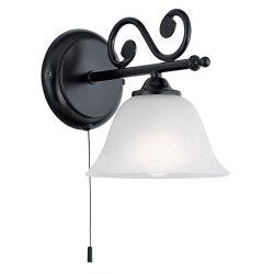 91006 EGLO MURCIA fali lámpa