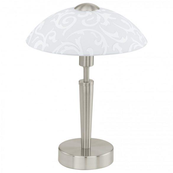 91238 EGLO SOLO asztali lámpa