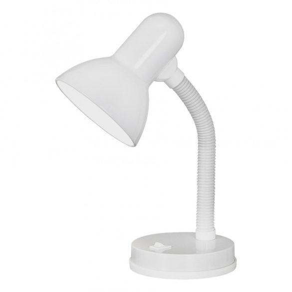 9229 EGLO BASIC asztali lámpa