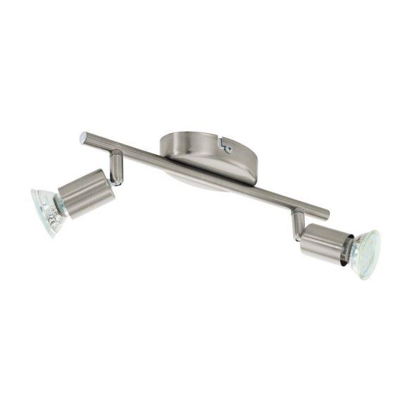 92596 EGLO BUZZ-LED spot lámpa