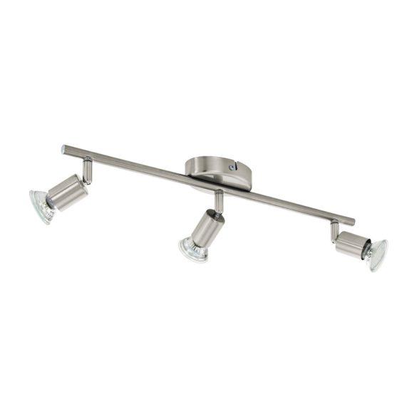 92597 EGLO BUZZ-LED spot lámpa