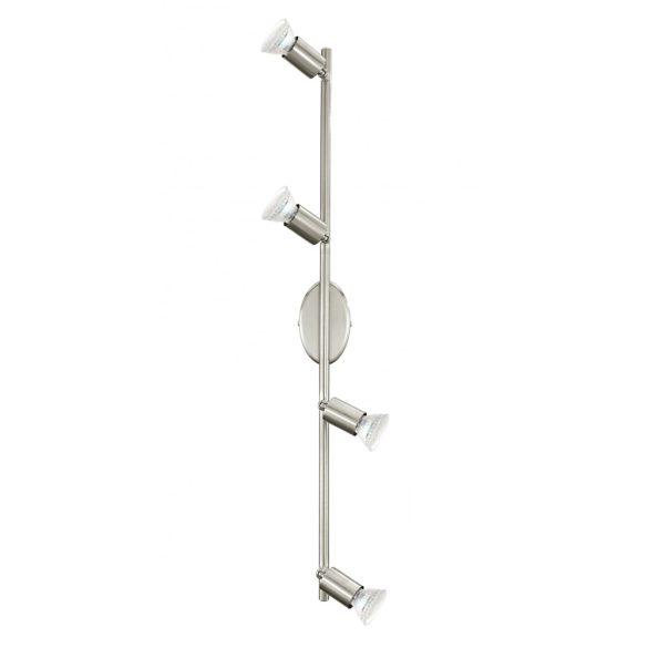 92598 EGLO BUZZ-LED spot lámpa