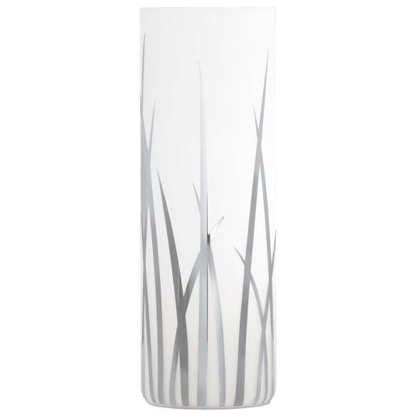 92743 EGLO RIVATO asztali lámpa