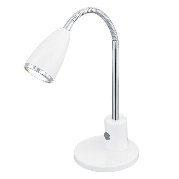 92872 EGLO FOX asztali lámpa