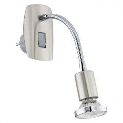92933 EGLO MINI 4 Dugaljba illeszthető lámp