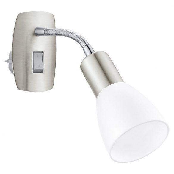 92935 EGLO DAKAR 3 Dugaljba illeszthető lámp