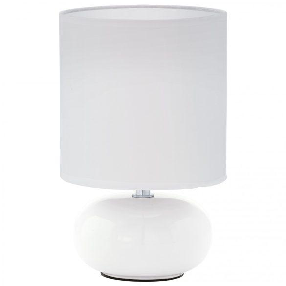 93046 EGLO TRONDIO asztali lámpa