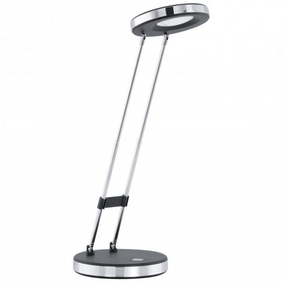 93076 EGLO GEXO asztali lámpa