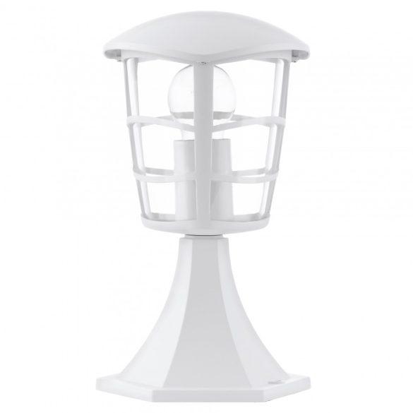 93096 EGLO ALORIA talapzatos állólámpa