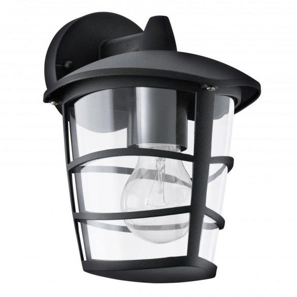 93098 EGLO ALORIA fali lámpa