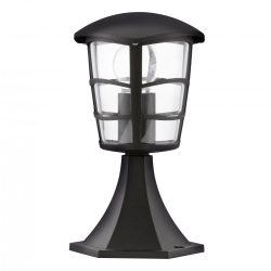 93099 EGLO ALORIA talapzatos állólámpa