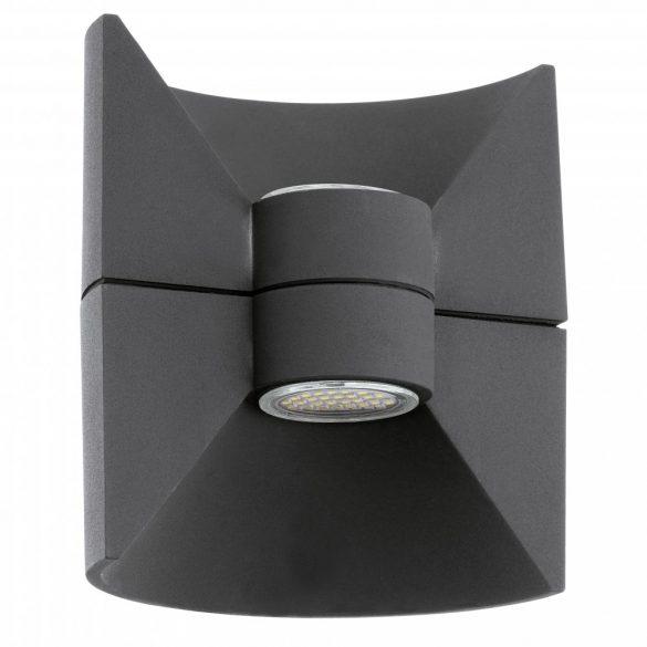 93368 EGLO REDONDO fali lámpa
