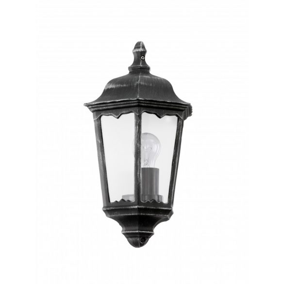 93459 EGLO NAVEDO fali lámpa
