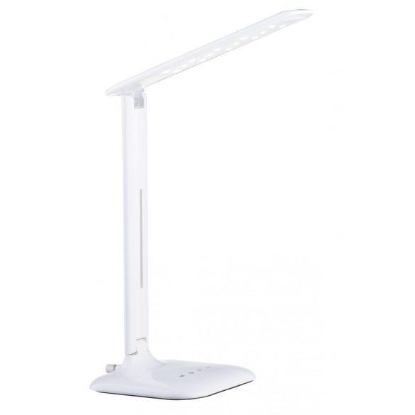 93965 EGLO CAUPO asztali lámpa