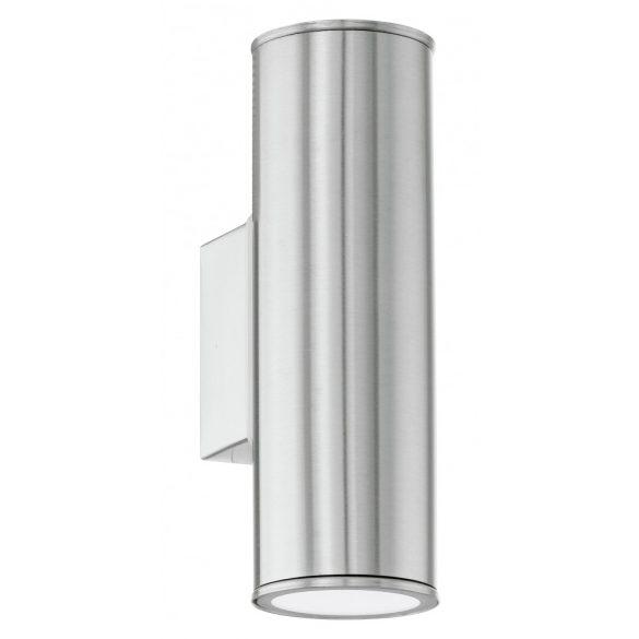 94107 EGLO RIGA fali lámpa