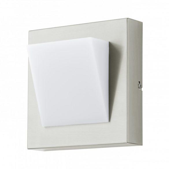 94114 EGLO CALGARY 1 fali lámpa