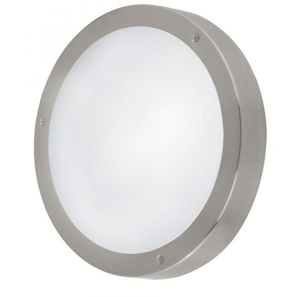 94121 EGLO VENTO 1 fali-mennyezeti lámpa