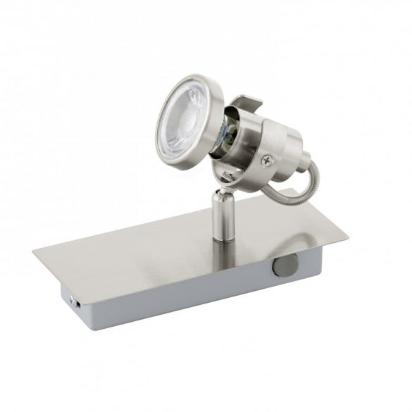 94144 EGLO TUKON 3 spot lámpa