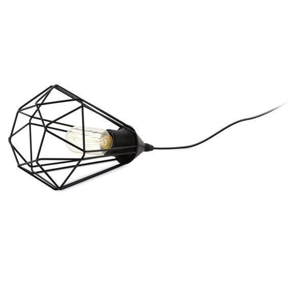 94192 EGLO TARBES asztali lámpa