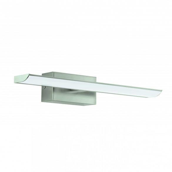 Eglo LED tükörmegvilágító 2x3,4W 40,5cm mnik Tabiano