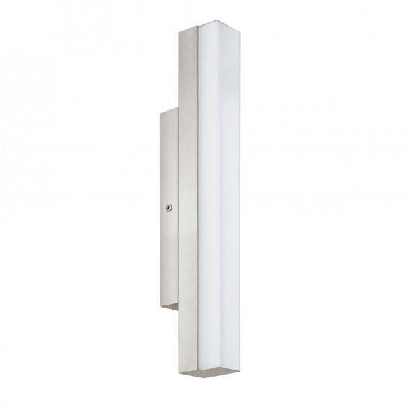 Eglo LED tükörmegvilágító 8W 35cm mnik IP44 Torretta