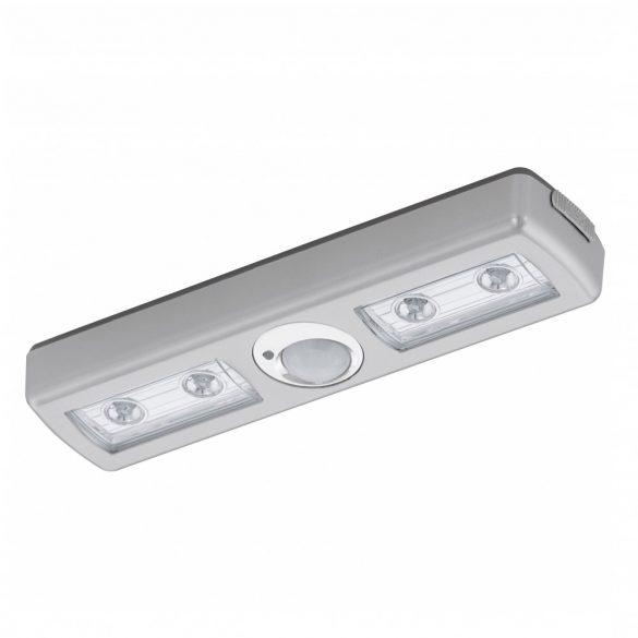 94686 EGLO BALIOLA fali lámpa