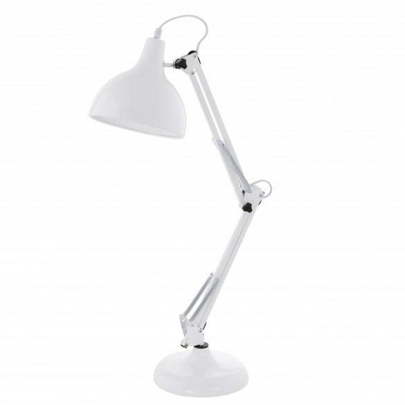 94699 EGLO BORGILLIO asztali lámpa