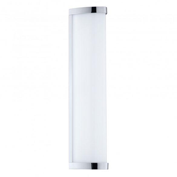 94712 EGLO GITA 2 fali-mennyezeti lámpa