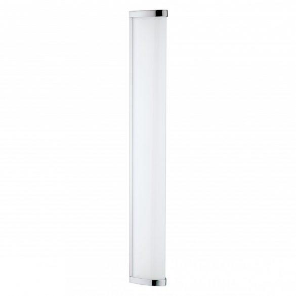 Eglo LED tükörmegvilágító 16W 60cm króm IP44 Gita 2