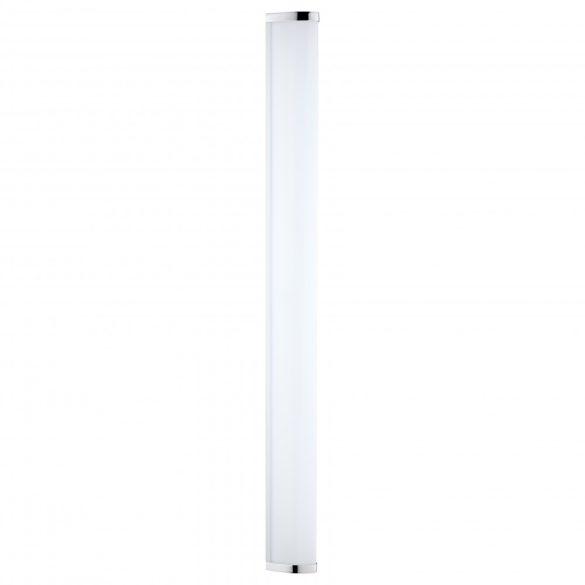 Eglo LED tükörmegvilágító 24W 90cm króm IP44 Gita 2
