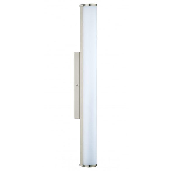 94716 EGLO CALNOVA fali lámpa