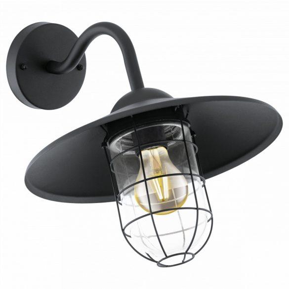 94792 EGLO MELGOA fali lámpa