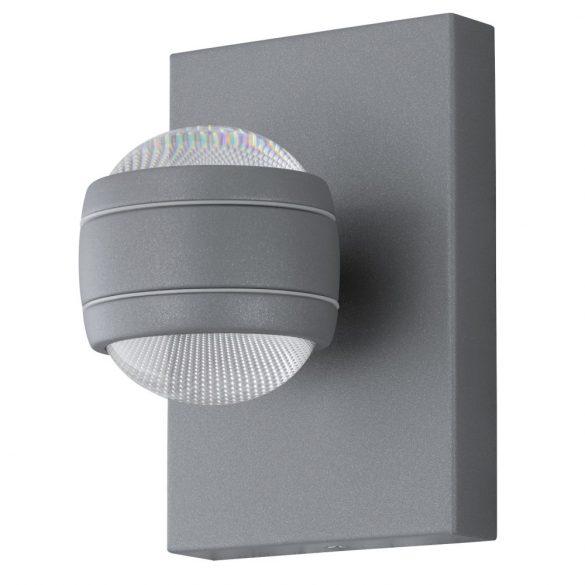 94796 EGLO SESIMBA fali lámpa