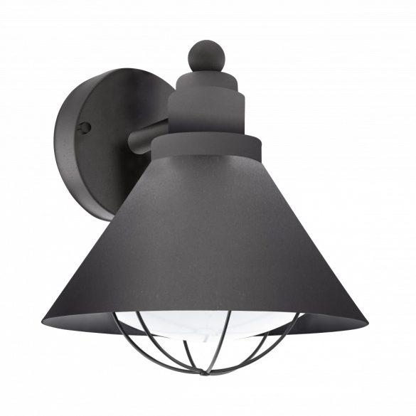 94805 EGLO BARROSELA fali lámpa
