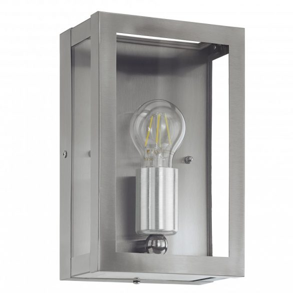 94827 EGLO ALAMONTE fali lámpa