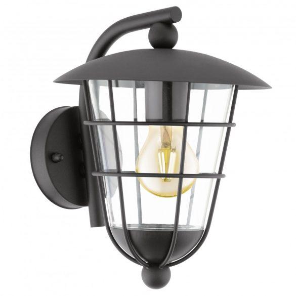 94841 EGLO PULFERO fali lámpa