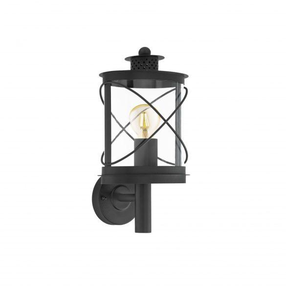 94842 EGLO HILBURN fali lámpa