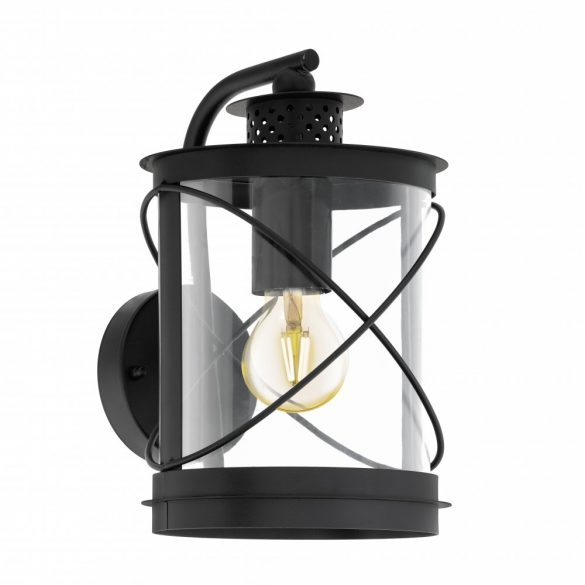 94843 EGLO HILBURN fali lámpa