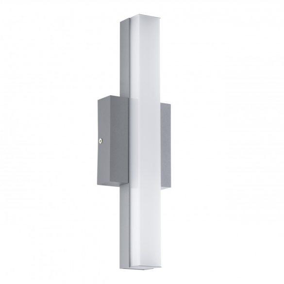 94845 EGLO ACATE fali-mennyezeti lámpa