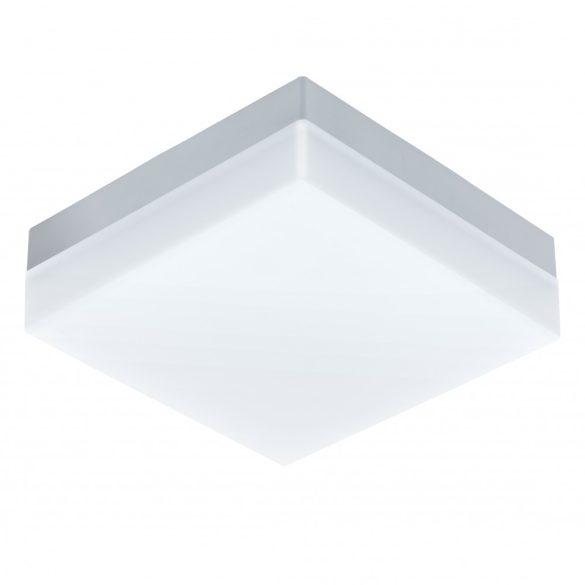 Eglo kültéri LED fali/mennyezeti 8,2W fehér Sonella