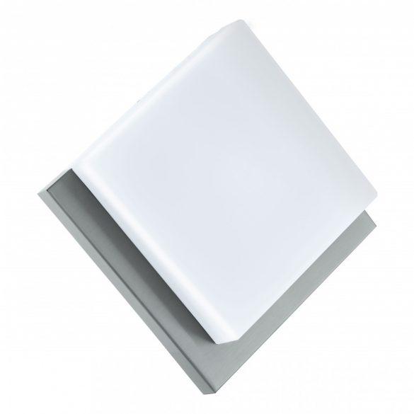 94877 EGLO INFESTO 1 fali-mennyezeti lámpa