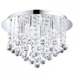 94878 EGLO ALMONTE mennyezeti lámpa