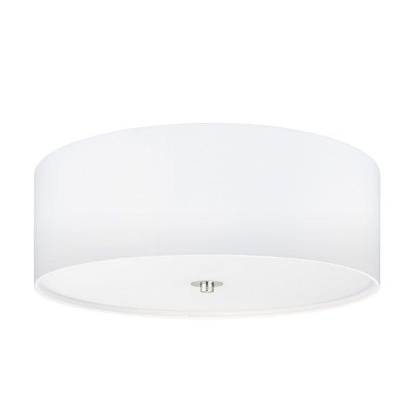 94918 EGLO PASTERI mennyezeti lámpa